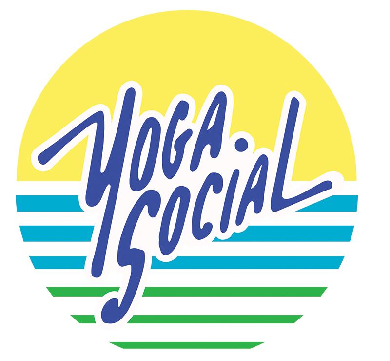 Yoga Social UCI
