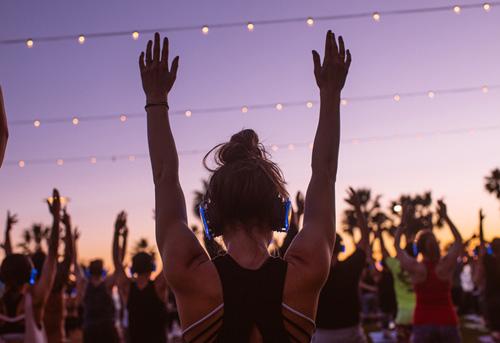 YogaSocial-AfterDark