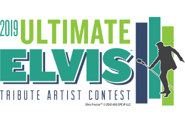 Elvis Tribute Artist Contest Tickets