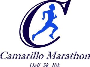Camarillo Marathon 2019