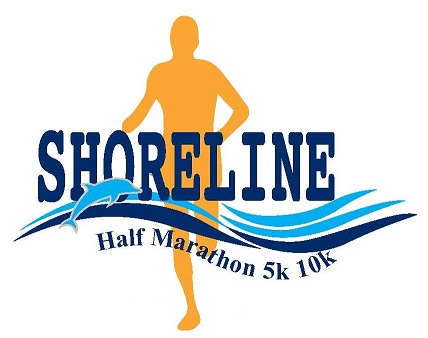 Shoreline Marathon 2019