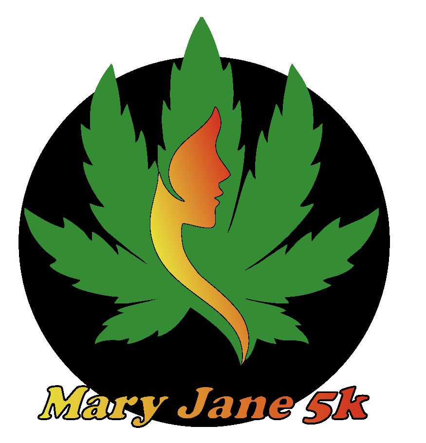 Mary Jane 420 challenge
