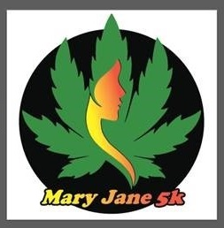 Mary Jane 5k 10k Ventura CA