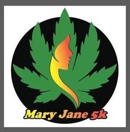 Mary Jane 5k 10k Van Nuys CA