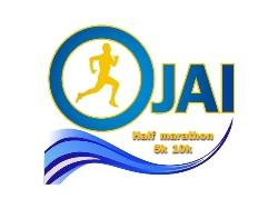Ojai Half Marathon 5k 10k 2019