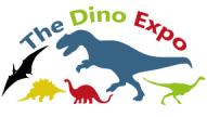 Dino Festival - Brisbane