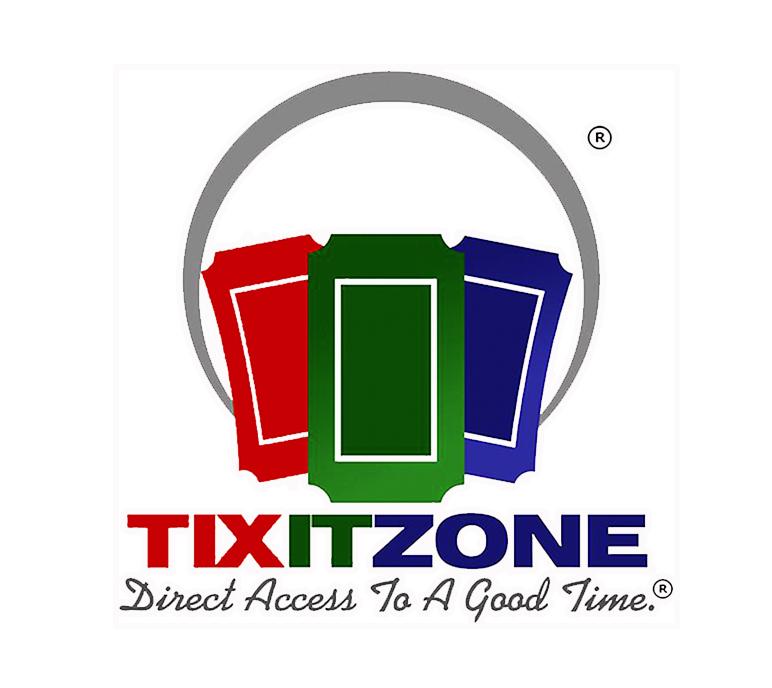 TixitZone