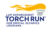 2019-Louisiana Law Enforcement Torch Run