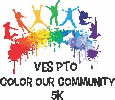 2018 - Venice Elementary School PTO - Venice, FL