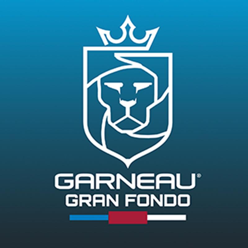 GARNEAU GRAN FONDO | 2020
