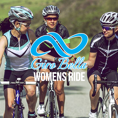 Giro Bella Women's Ride