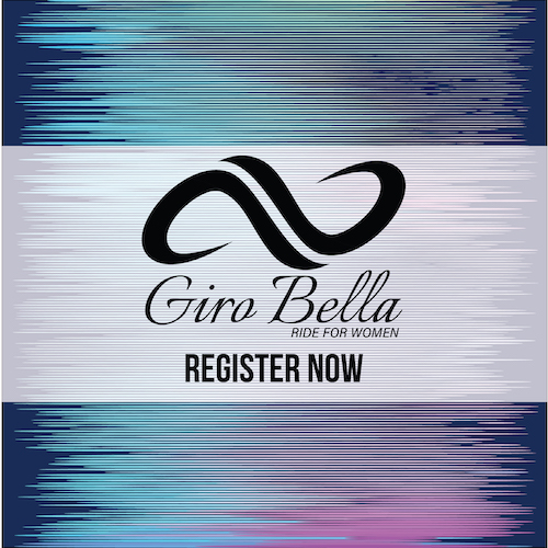 Giro Bella Ride For Women | 2020