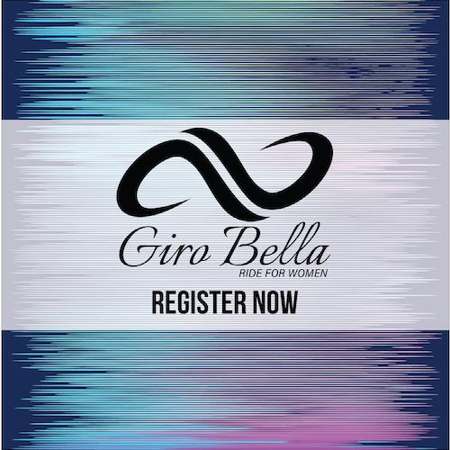 Giro Bella Ride For Women | 2020