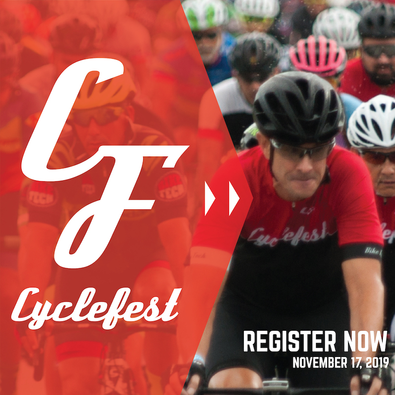 South Florida CycleFest