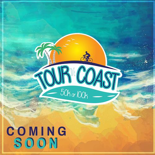 Tour De Coast | 2020