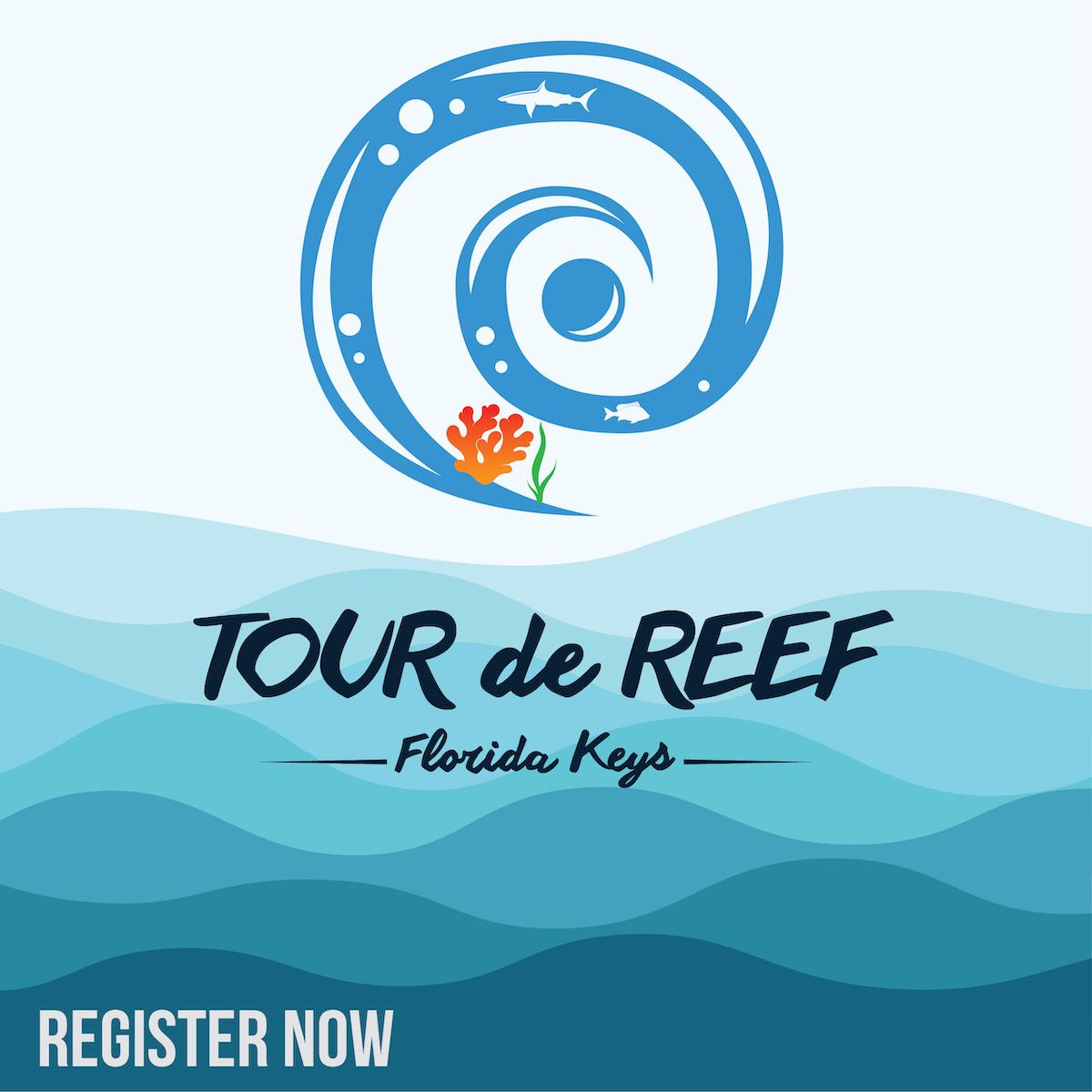Tour De Reef 2019