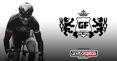 VeloSport Gran Fondo