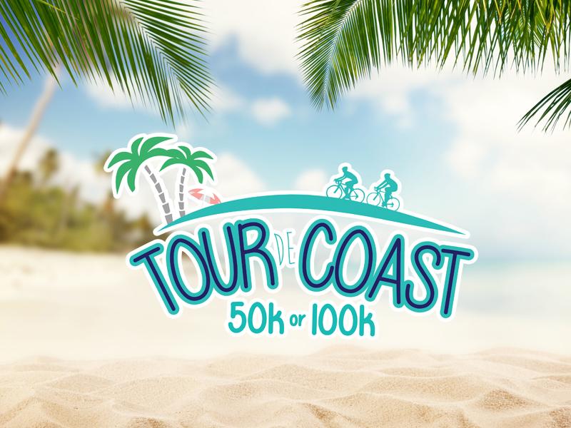 Tour de Coast