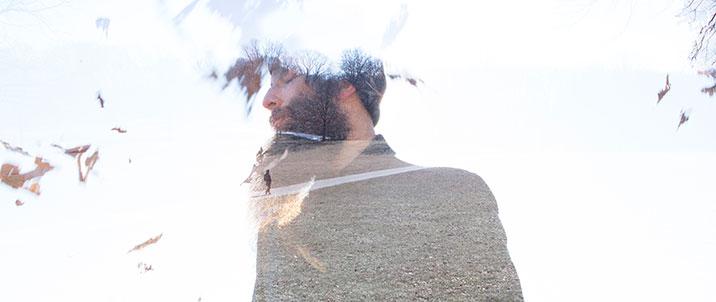 Levi Robin's Album Release Concert w/ Special Guest Yosef David