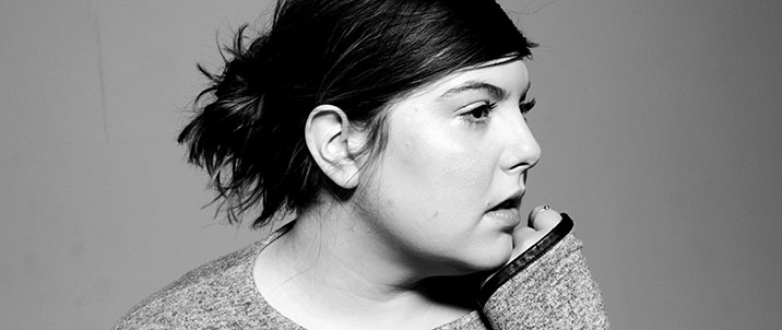 An Evening with Mary Lambert
