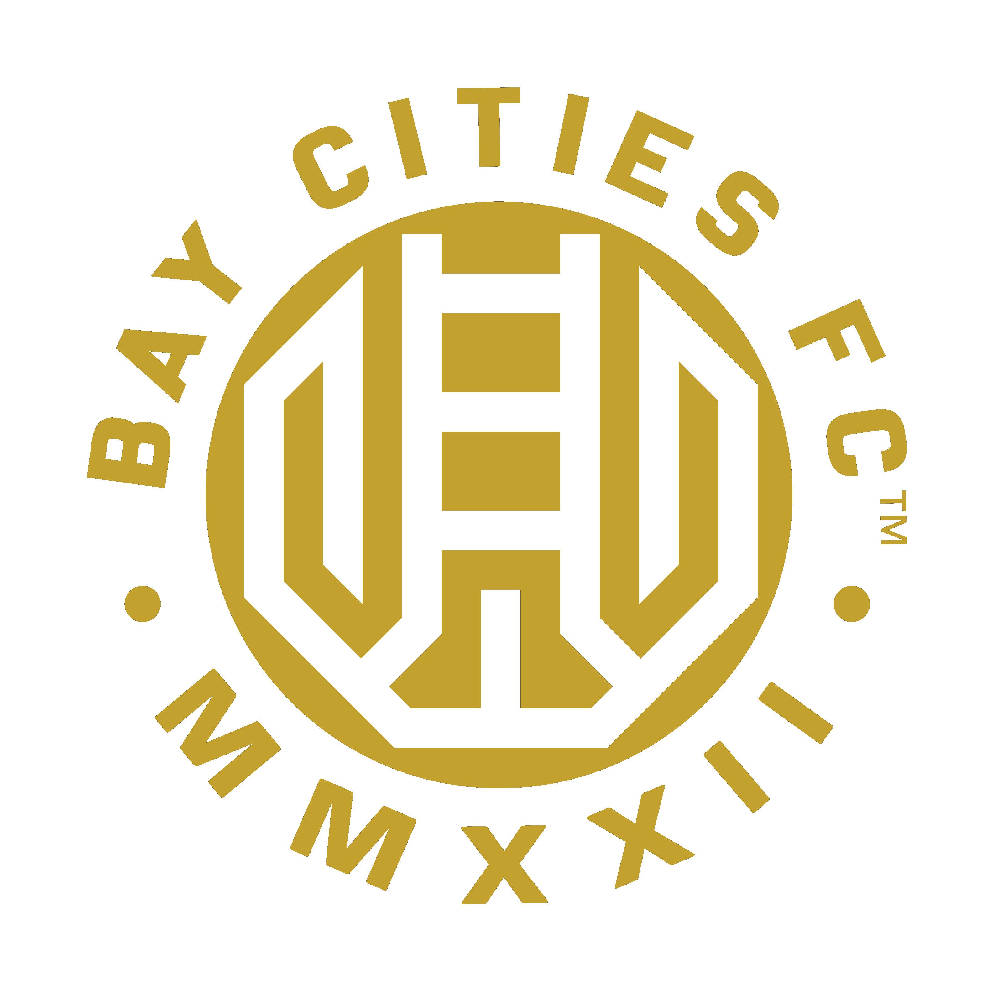 Bay Cities FC