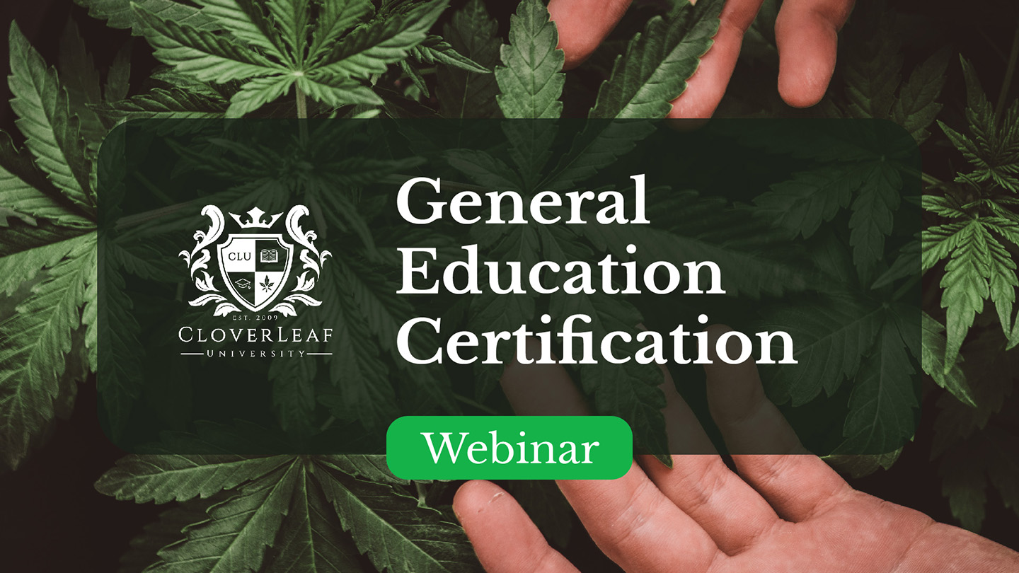 General Education Program Certification - Circumvent the Colorado Residency Requirement for Colorado