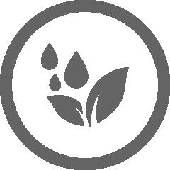 Cultivation Program Certification Class / Webinar