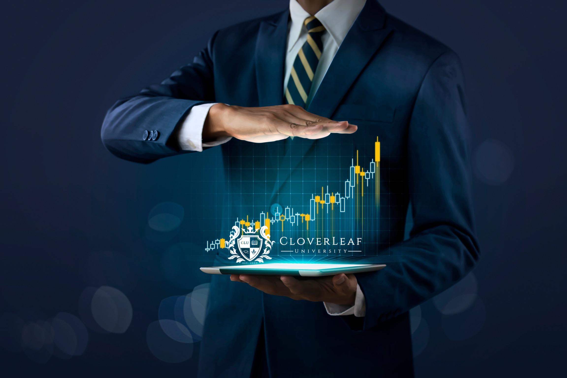 Cannabis Business Program Certification  - Webinar