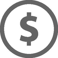 Cannabis Economics, Investments & Merger & Acquisitions