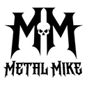 A Night with Metal Mike - 8:00pm - 12/13/2019