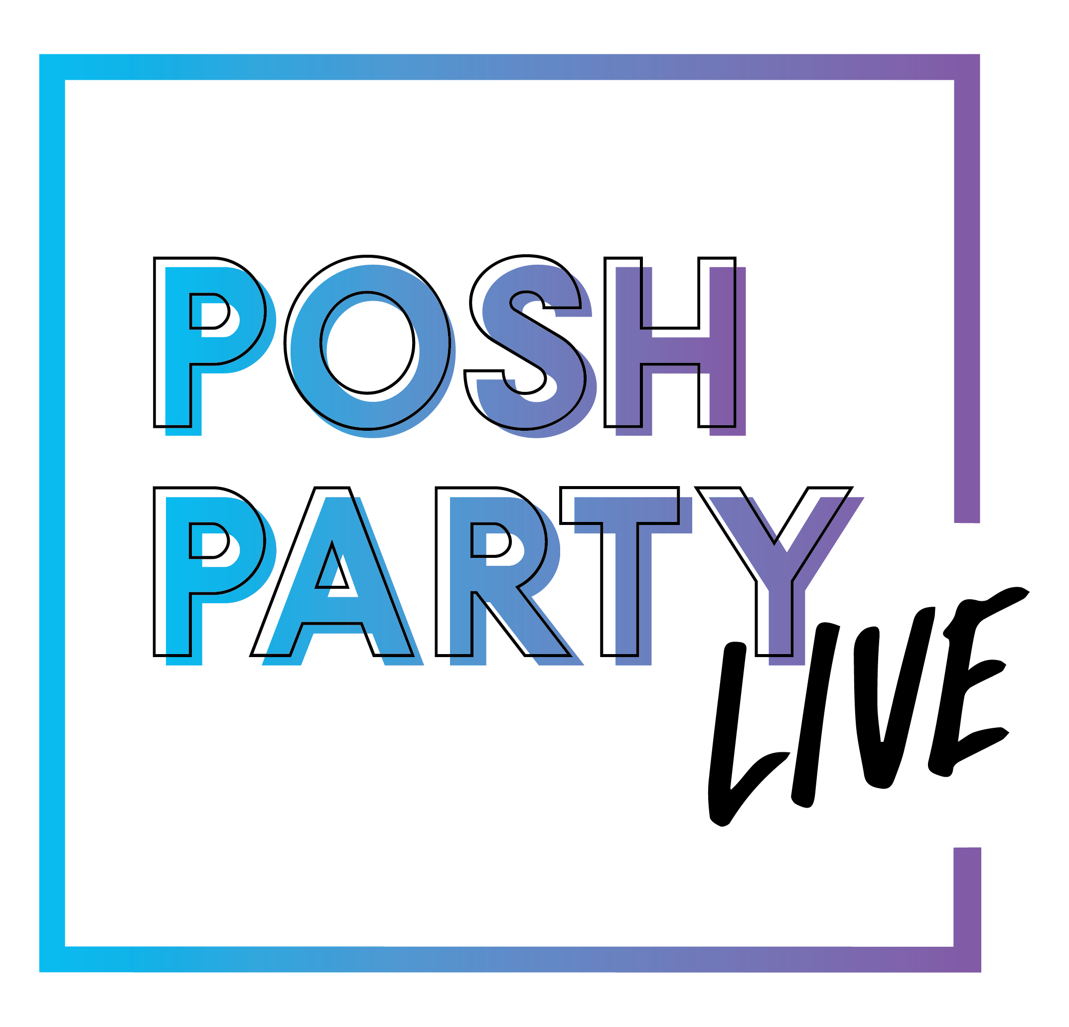 Posh Party LIVE Houston