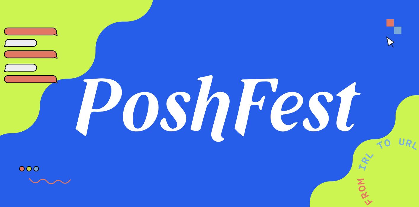 PoshFest 2020
