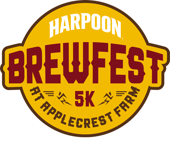 Brewfest 5K - 2019