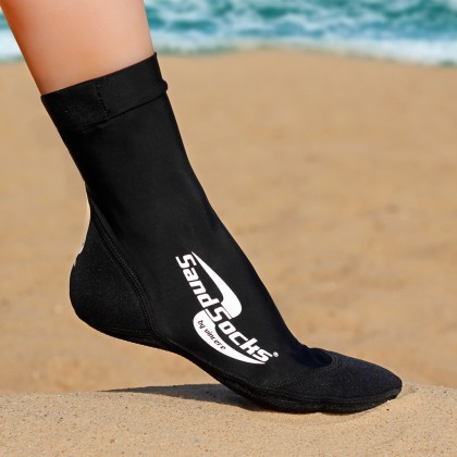 2018 Sand Socks Pre Sale