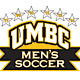 Red Card Cancer Night with UMBC Men's Soccer