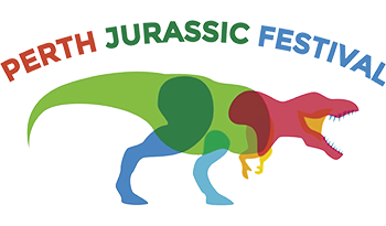 Perth Jurassic Festival