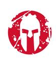 Spartan Race, Inc.