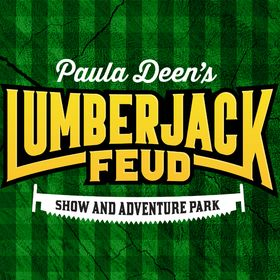 LumberJack Feud Show and Adventure Park