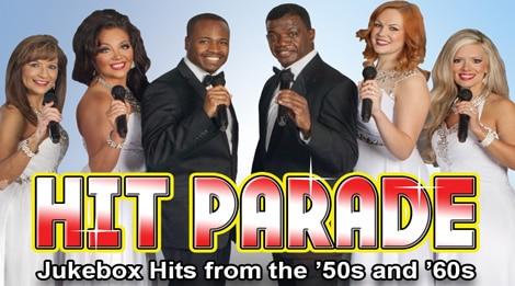Hit Parade Show