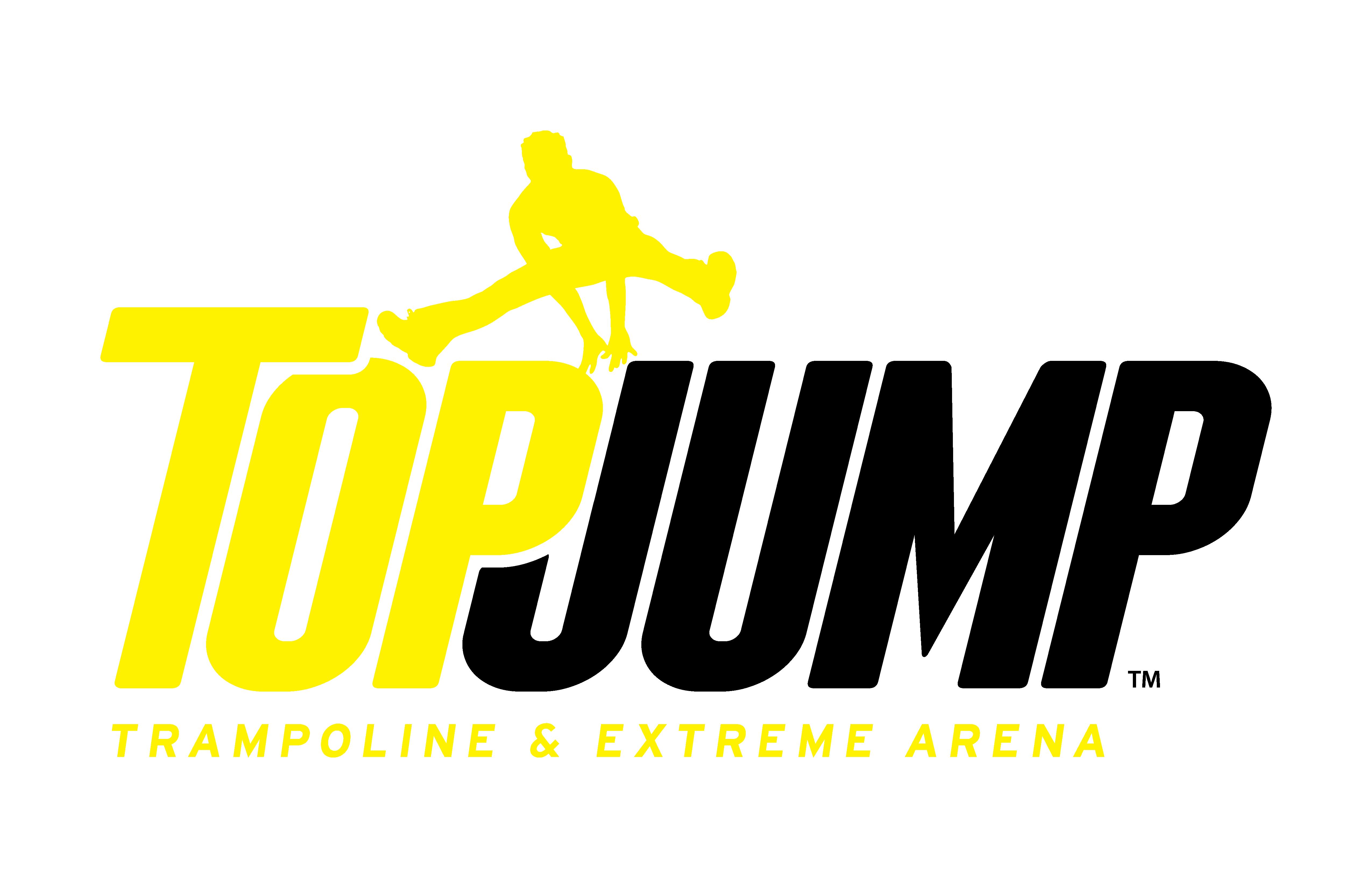 TopJump