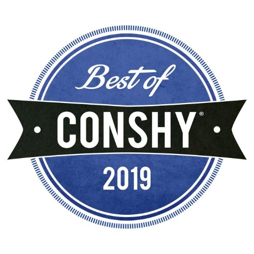 2019 Best of Conshy Happy Hour