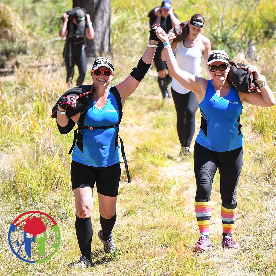 Spartan Picton Trifecta Pass 2021