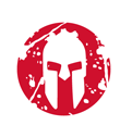 Spartan Race, Inc. AUS