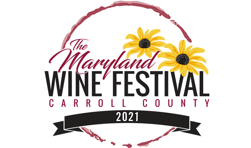 The 37th Maryland Wine Festival® - Saturday Admission