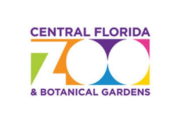 EK - Central Florida Zoo