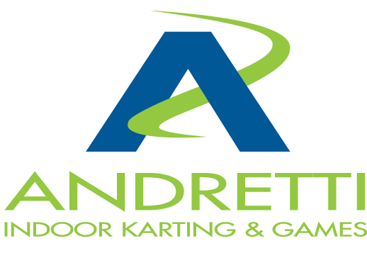 Andretti Indoor Karting and Games