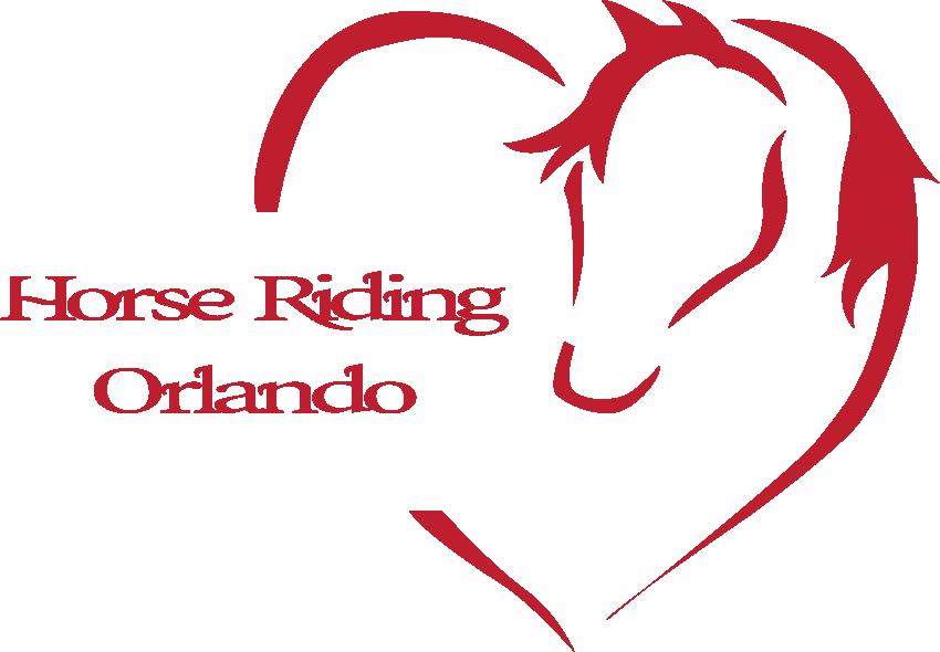 Horse Riding Orlando