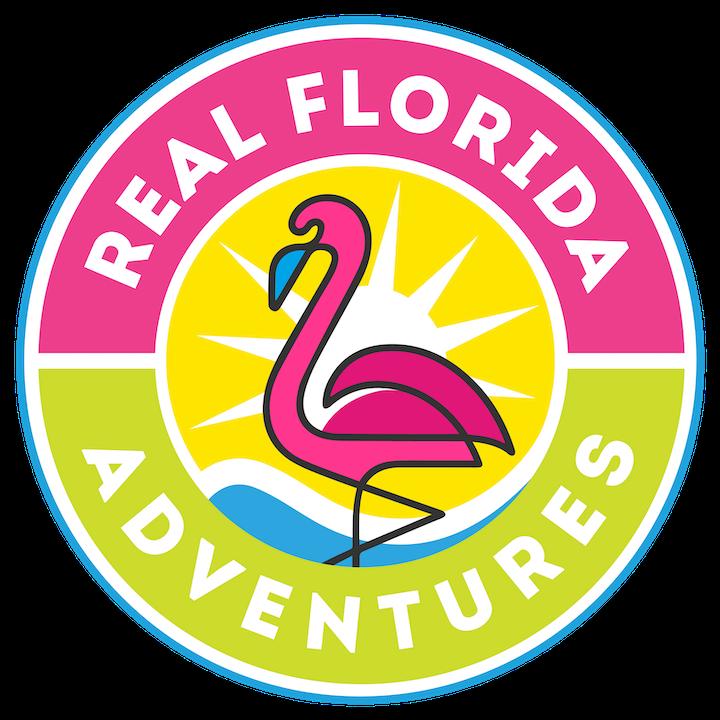 Real Florida Adventure Tour