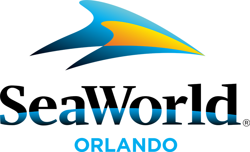 SeaWorld + All Day Dining Special