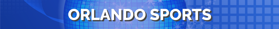 ORLANDO SPORTS